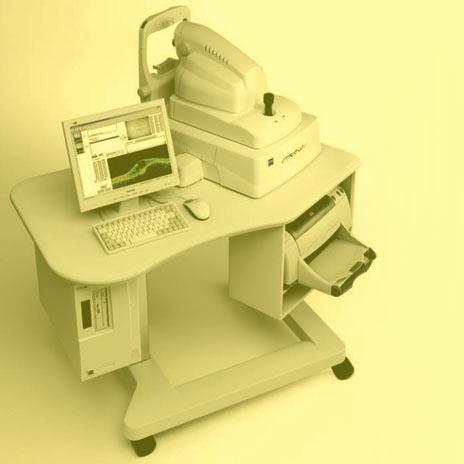 eye-clinic-img-5a