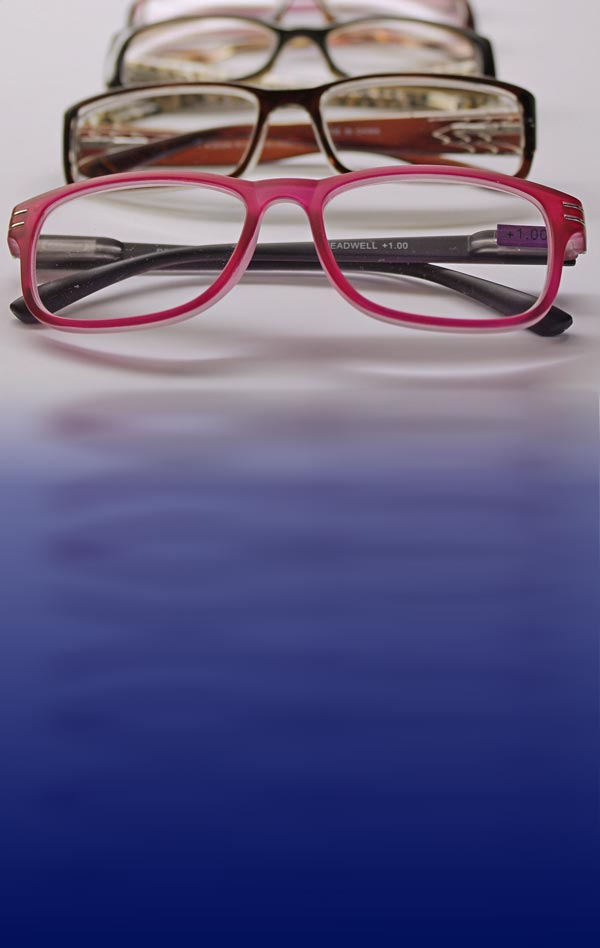 glasses-img-home