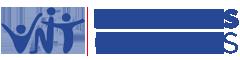 logo-vnt-blue