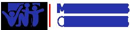 logo-vnt-new