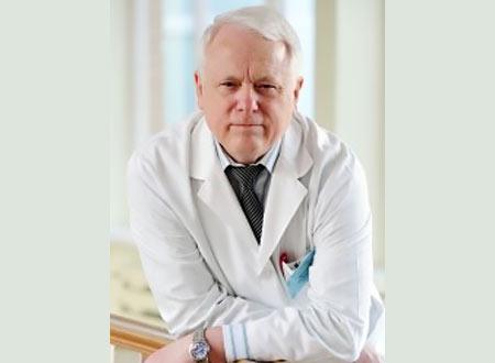 neurolog-img-02