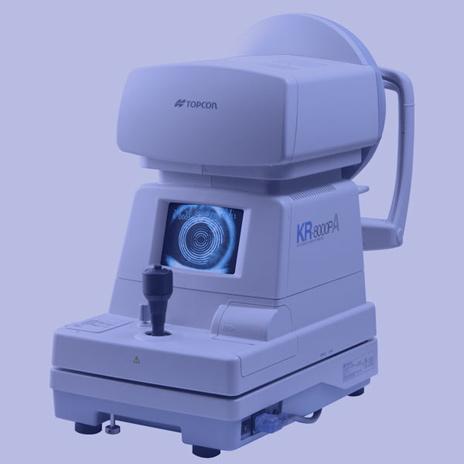 eye-clinic-img-464
