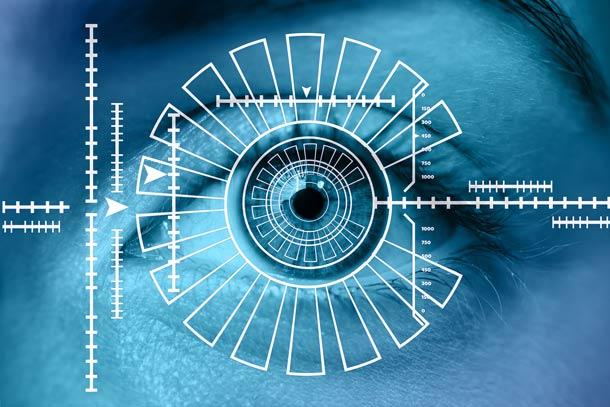 eye-equip-new-01