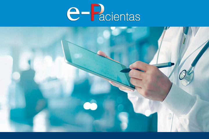 e-pacientas-main-img