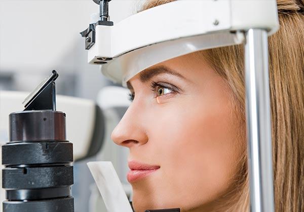 slide_oftalmologas_img