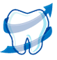 o_periodontologija