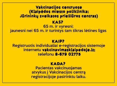 vac_klaipeda01