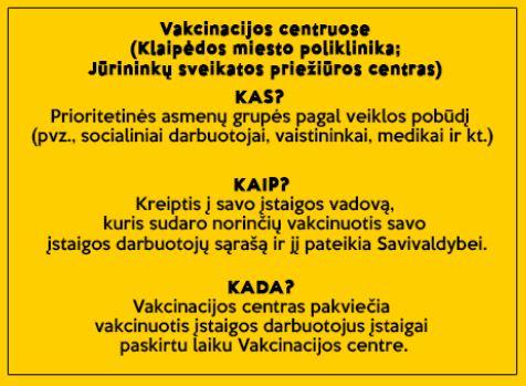 vac_klaipeda02