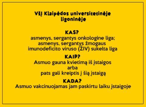 vac_klaipeda03